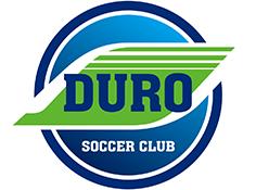 DURO CHOFU SOCCER CLUB(ドゥーロ調布サッカー確認クラブ)